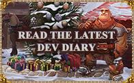 Christmas Event